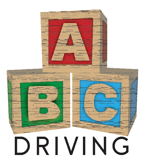 ABC Driving School Limited